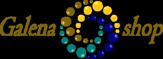 logo galena-shop
